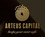 Arteus Capital Holding